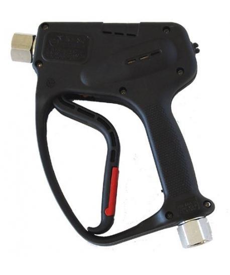 Pistola alta presión RL84