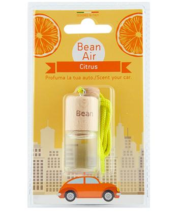 Bean Air Agrumi / Citrus
