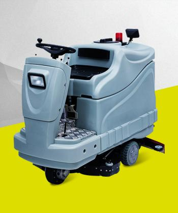 "Vacuolavadora Montable 17"" Modelo AS-2007"