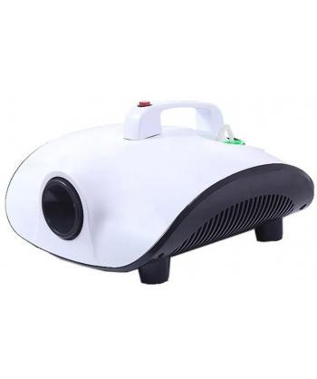 Nebulizador eléctrico Sani Fog Small fumigación y sanitIzación