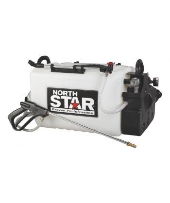 NorthStar ATV 60 litros...